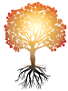 Of The Soul logo